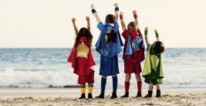 large_taller_de_superheroes_para_ni_os_corte_ingles_arroyosur
