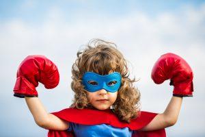 nena-superheroe