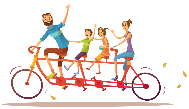 familia-bici_Mesa de trabajo 1