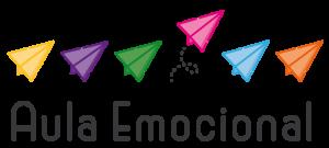logo-AulaEmocional