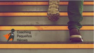 Que es coaching para pequeños heroes
