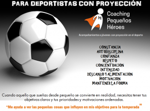 CPH deporte