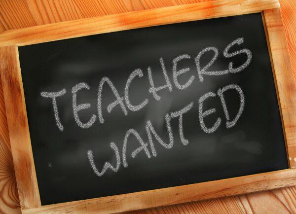 coaching, juvenil, infantil, niños, adolescentes, inteligencia emocional