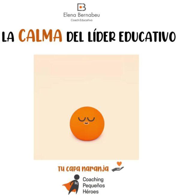 coaching educativo, juvenil, infantil, niños, adolescentes, inteligencia emocional